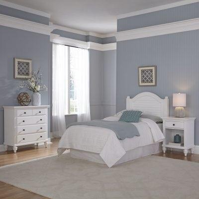 1 Set Tempat Tidur Anak