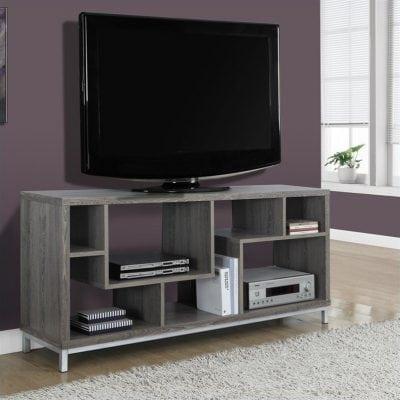 Buffet Tv Minimalis