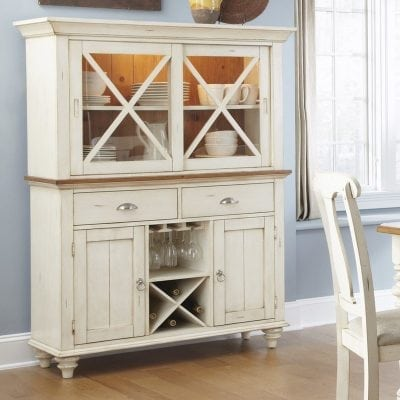 lemari dapur kayu antik
