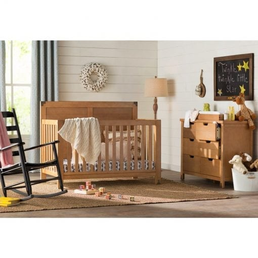 model set kamar bayi