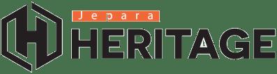 Jepara Heritage