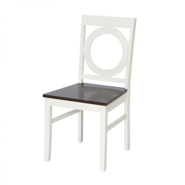 kursi makan minimalis modern