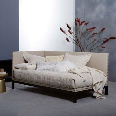 Kursi Tamu Sofa Minimalis Unik