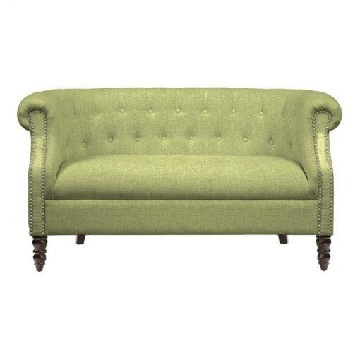 Kursi Tamu Sofa Minimalis Modern (2)