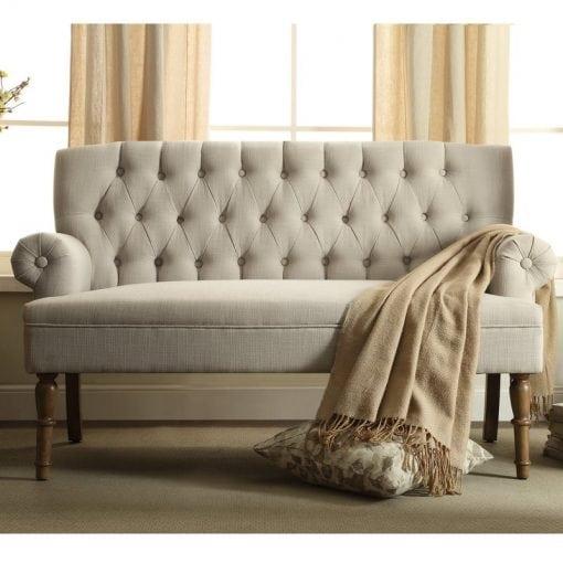 Kursi Tamu Sofa Minimalis Modern Jepara (2)