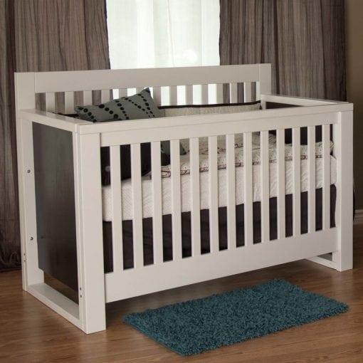 Satu Set Box Bayi Minimalis
