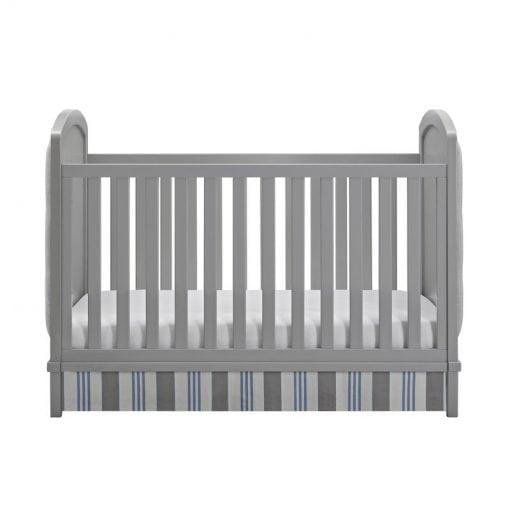 Tempat Tidur Bayi Chicco 3