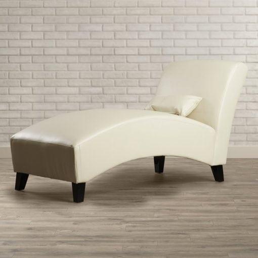Kursi Santai Sofa Unik (2)