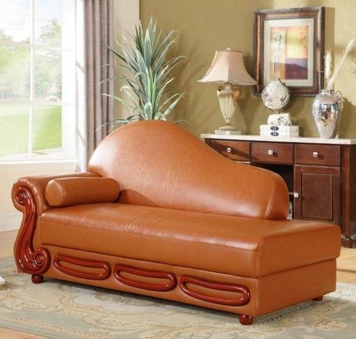 Kursi Sofa Minimalis Terbaru (2)
