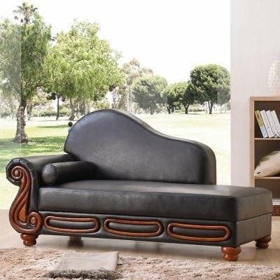Kursi Sofa Minimalis Terbaru