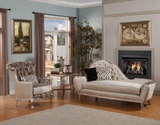 Kursi Sofa Ruangan Tamu (2)