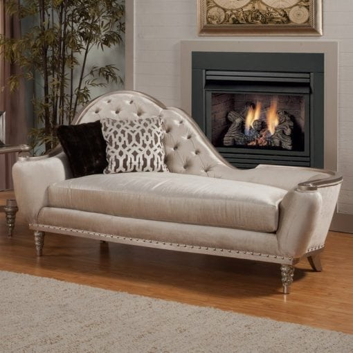 Kursi Sofa Ruangan Tamu