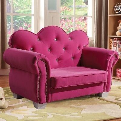 Kursi Sofa Santai Anak