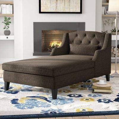 Kursi Sofa Santai Ibu Hamil