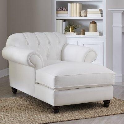 Kursi Sofa Santai Terbaru
