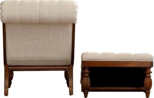 Kursi Sofa Santai Unik Multifungsi (2)
