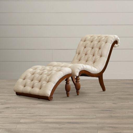 Kursi Sofa Santai Unik Multifungsi (3)