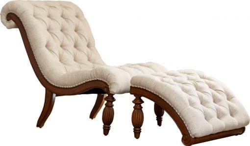 Kursi Sofa Santai Unik Multifungsi (4)