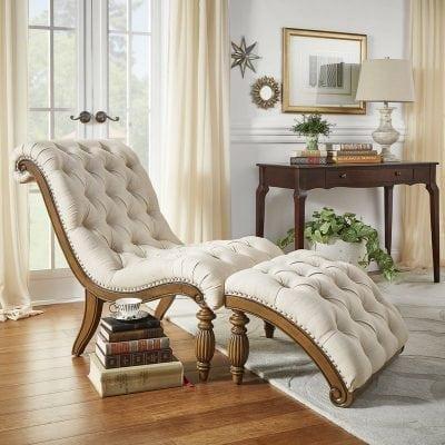 Kursi Sofa Santai Unik Multifungsi