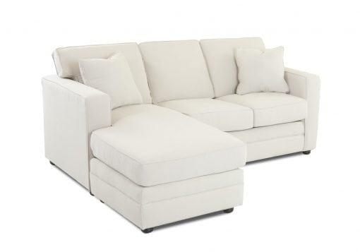 Kursi Sofa Tamu Sudut (2)