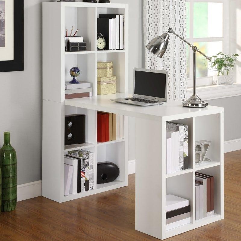 Hasil gambar untuk meja kantor multifungsi