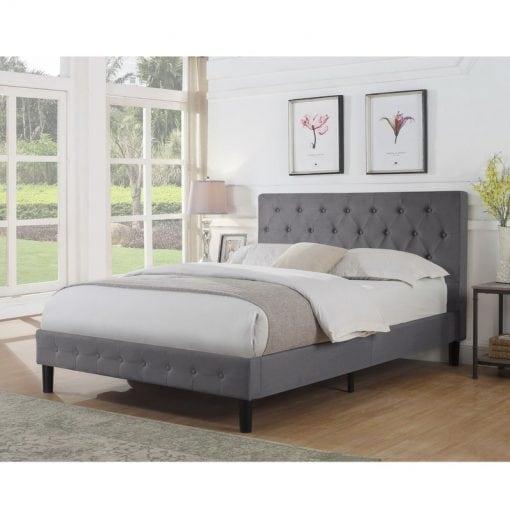 Tempat Tidur Minimalis Furniture