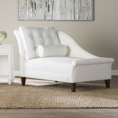Kursi Sofa Santai Modern