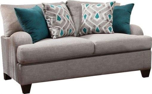 Kursi Tamu Sofa 2 Dudukan dan 3 Dudukan (2)