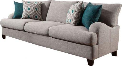 Kursi Tamu Sofa 2 Dudukan dan 3 Dudukan (3)