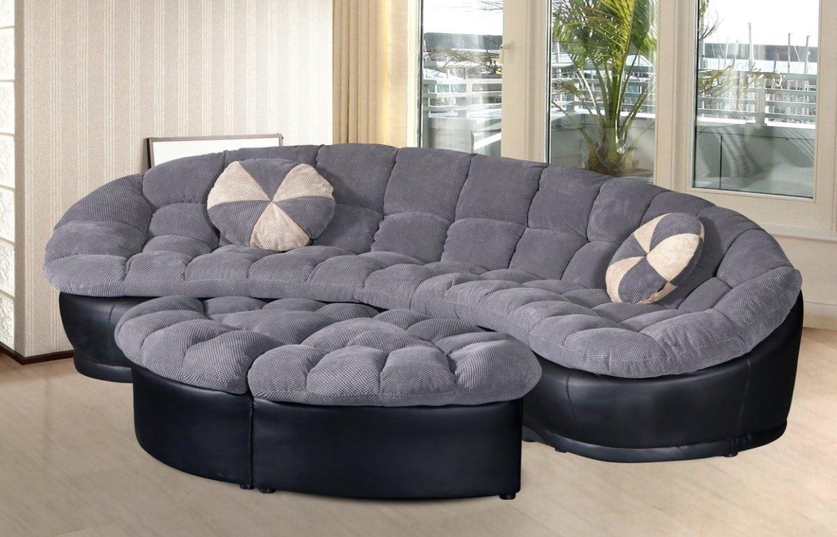 sofa bed. Kursi Tamu Sofa Bed (2) .
