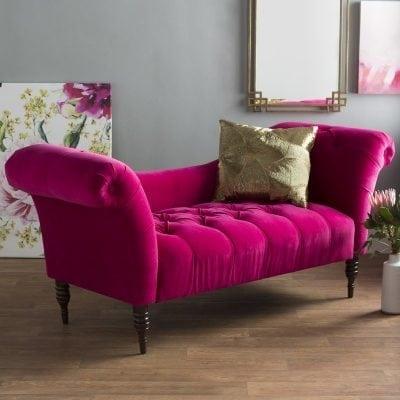 Kursi Tamu Sofa Minimalis Modern