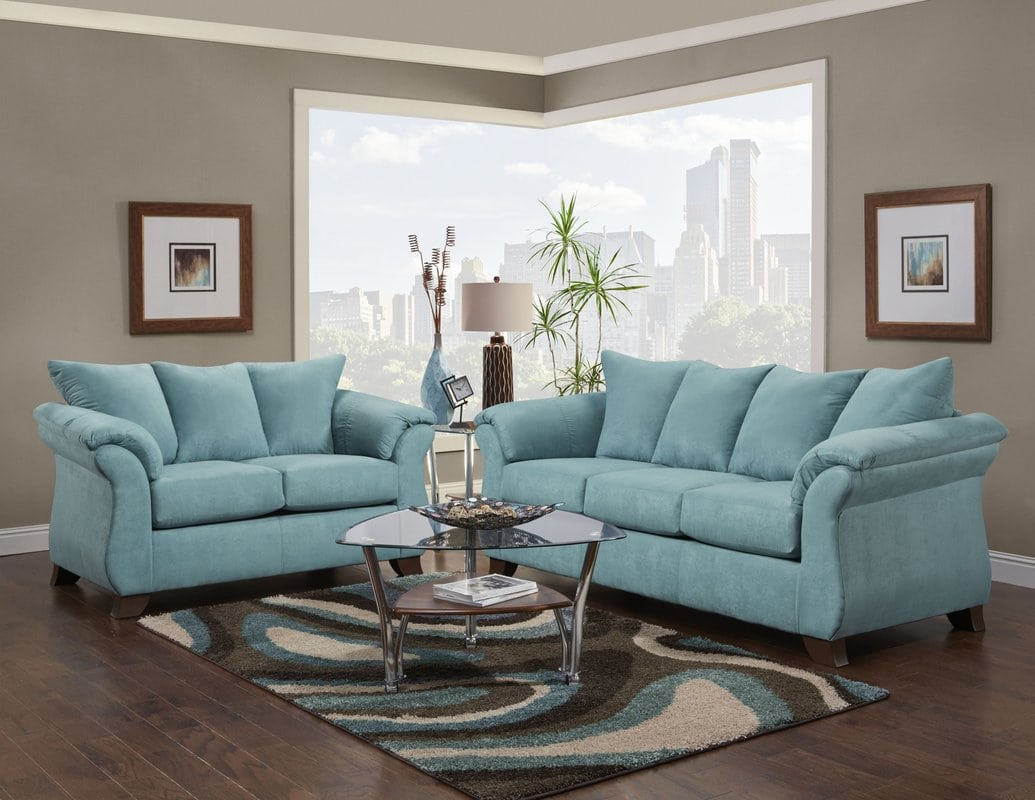 680 Koleksi Kursi Sofa Untuk Ruang Tamu Gratis Terbaik