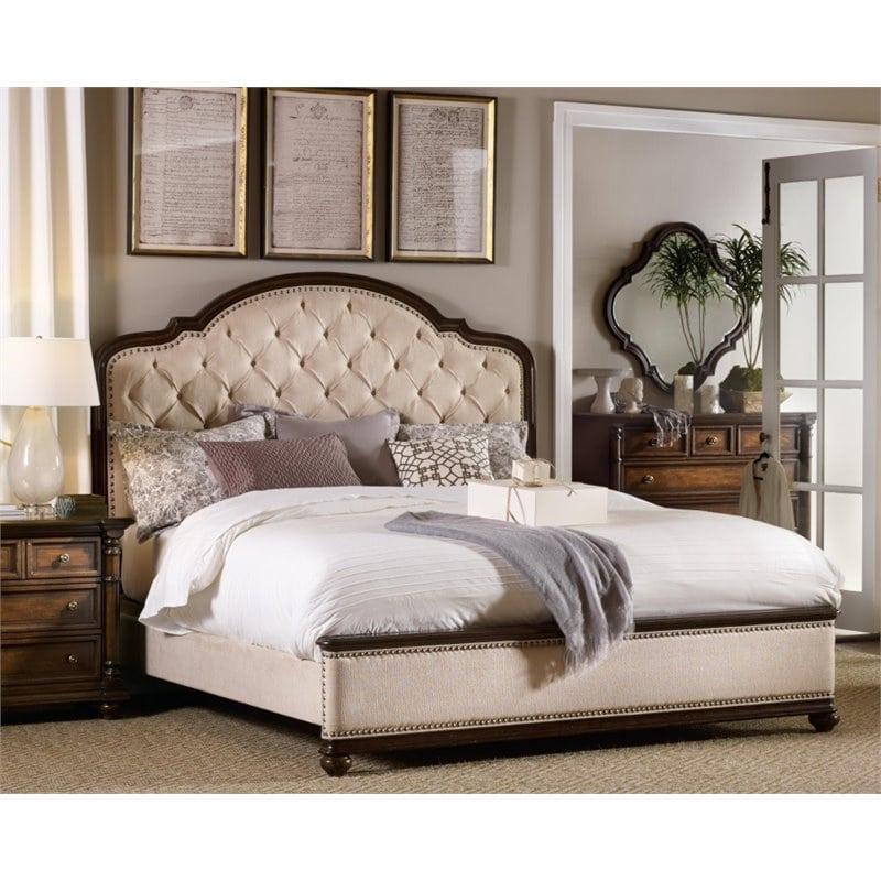 Tempat Tidur Minimalis Lazza