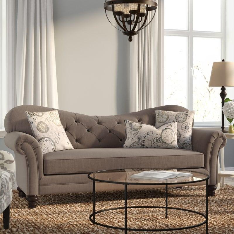 Kursi Tamu Sofa Minimalis Remmie (4)