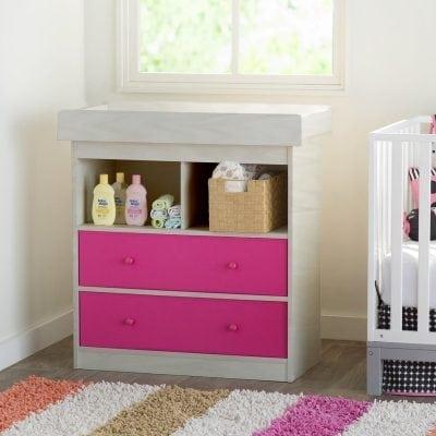 Baby Tafel Laci Minimalis