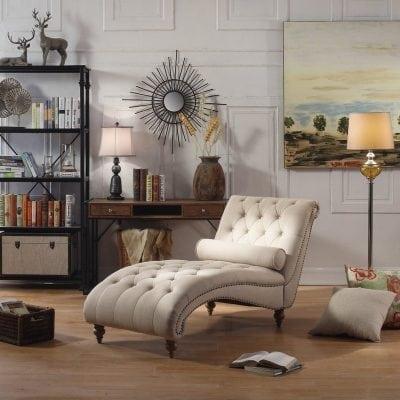 Kursi Sofa Santai Model Keong