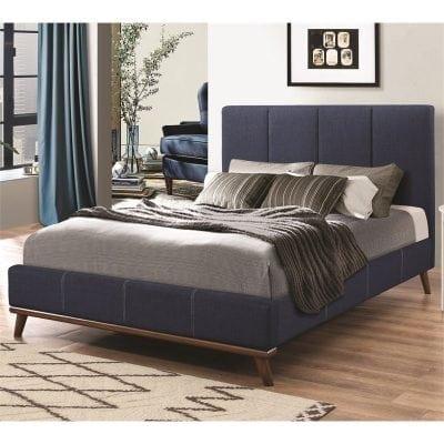 Tempat Tidur Furniture