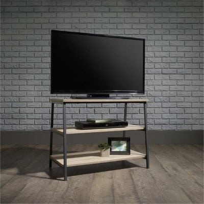 Bufet TV Industrial Furniture