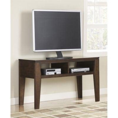 Meja TV Minimalis Model Sederhana