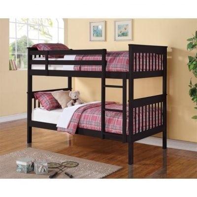 pictures of furniture. Tempat Tidur Tingkat Jati Panji Pictures Of Furniture