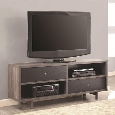 Bufet Tv Minimalis Modern 2