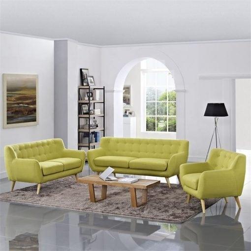 Kursi Tamu Sofa Royal Furniture