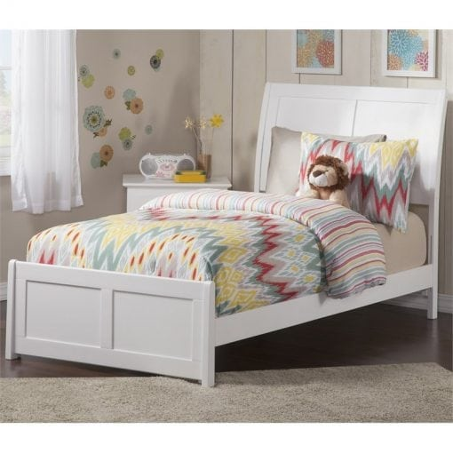 Tempat Tidur Anak Duco Minimalis