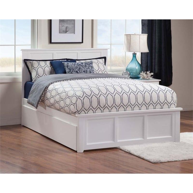 101+ Model Tempat Tidur Minimalis Duco Terbaik