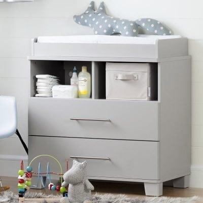 Baby Tafel Minimalis Medan