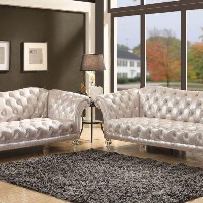 Kursi Tamu Sofa Minimalis Makasar
