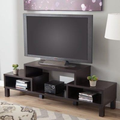 Meja Bufet TV Minimalis Unik