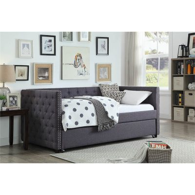 Bale Bale Daybed Sofa