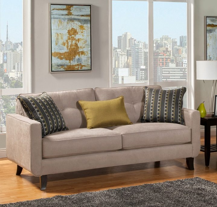 5200 Koleksi Kursi Sofa Santai Jepara Gratis Terbaik