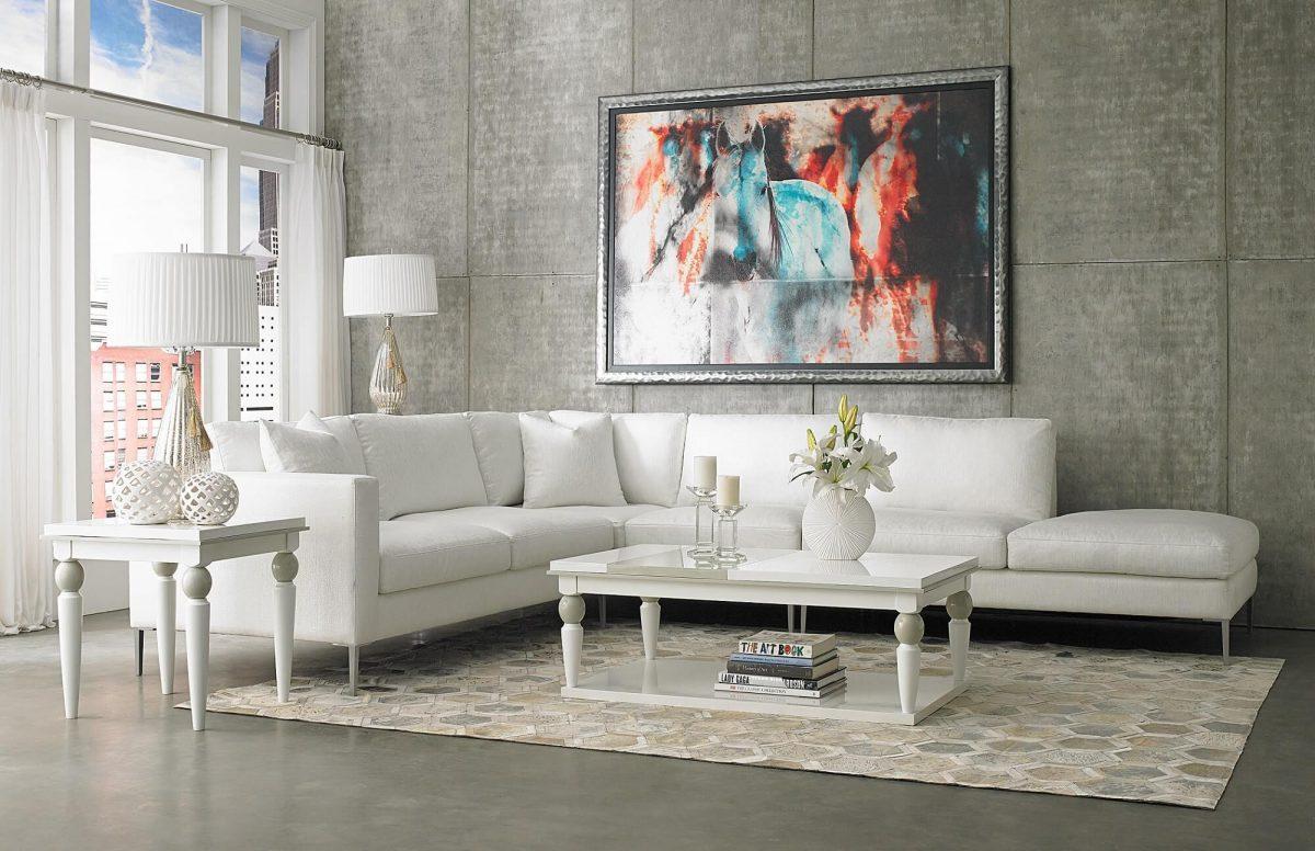 8400 Desain Sofa Sudut Minimalis Modern Gratis Terbaru